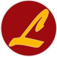 Lampukuning.id