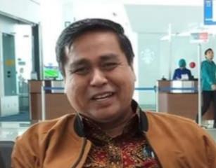 HBA Terjegal di Juklak DPP Golkar